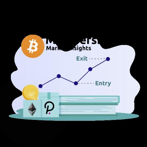 Bitcoin-market-insights