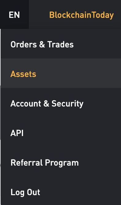 Bybit-assets